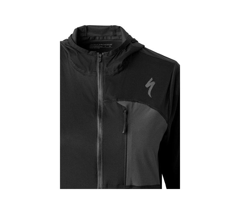 Specialized Women's Deflect™ Jacket w/ SWAT™