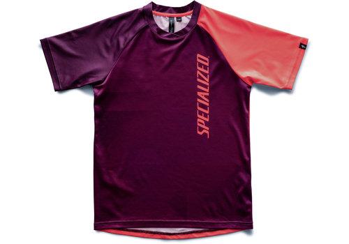 Specialized Specialized Kids' Enduro Grom Jersey