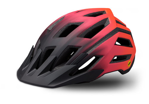 Specialized Specialized Tactic III Helmet MIPS - Women's