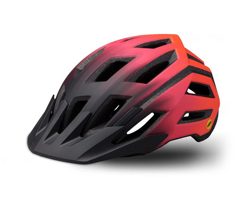 Specialized Tactic III Helmet MIPS - Women's