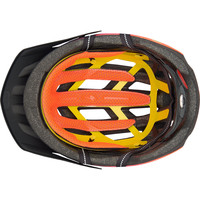 Specialized Tactic III Helmet MIPS