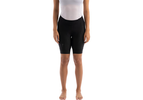 Specialized Specialized Women's RBX Shorts With SWAT™