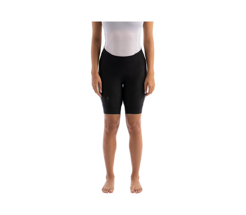 Specialized Women's RBX Shorts With SWAT™