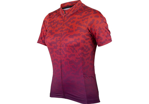 Specialized Specialized Women's RBX Jersey With SWAT™
