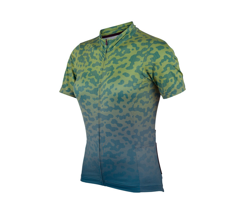 Specialized Women's RBX Jersey With SWAT™