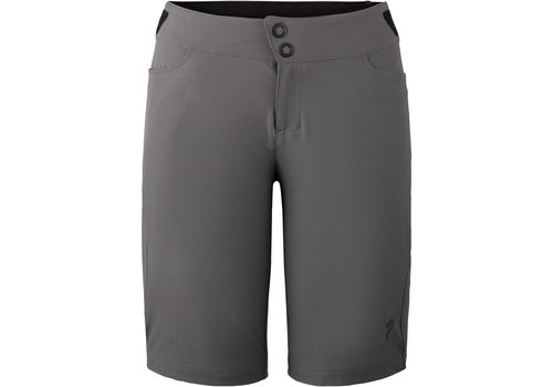 Specialized Specialized Andorra Comp Shorts - Women's