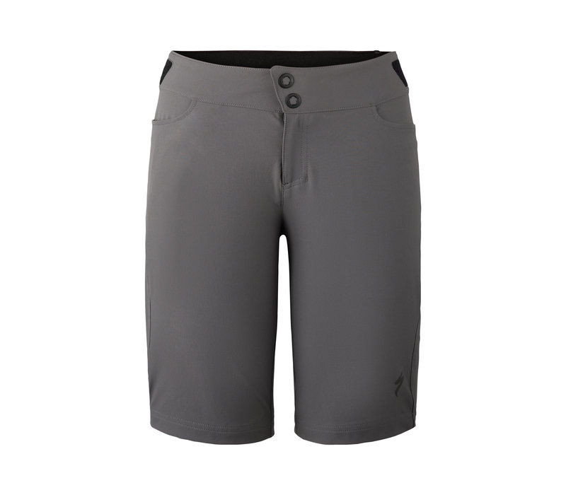 Specialized Andorra Comp Shorts - Women's
