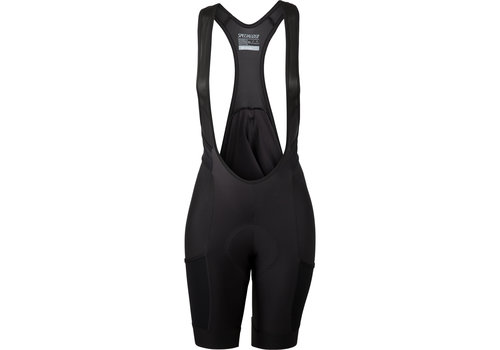 Specialized Specialized Women's RBX Adventure Bib Shorts W/ SWAT