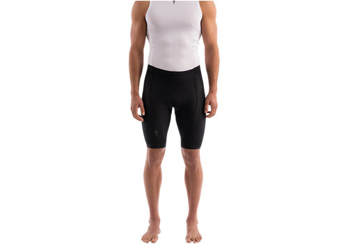 Specialized Specialized Men's RBX Short