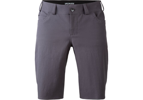 Specialized Specialized Men's RBX Adventure Over-Shorts