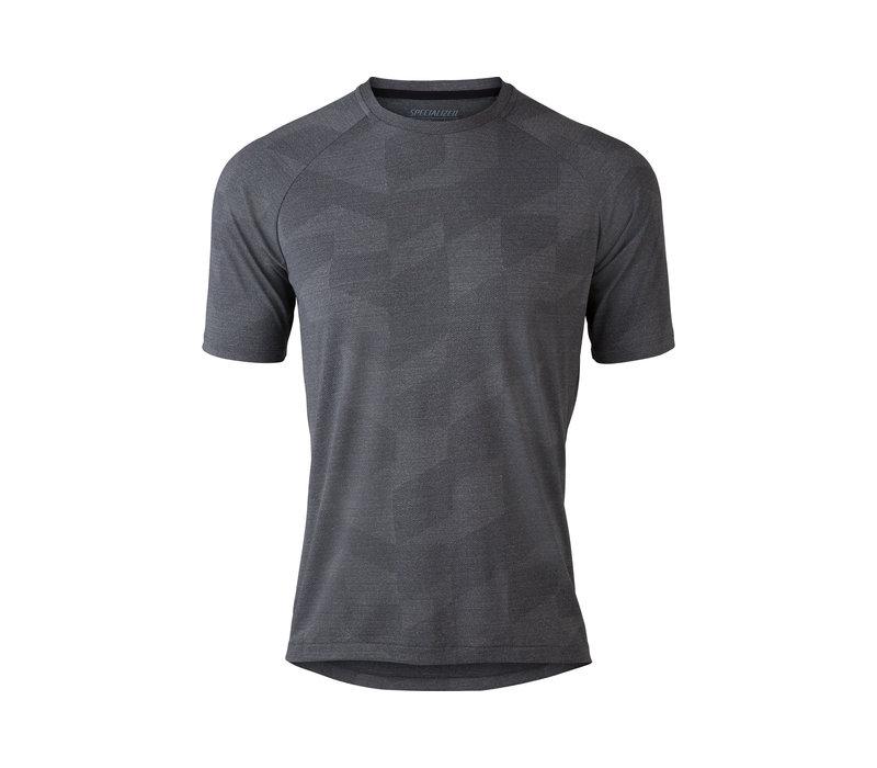 Specialized Men's Atlas Short Sleeve Jersey