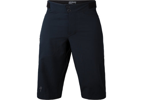 Specialized Specialized Men's Enduro Sport Short