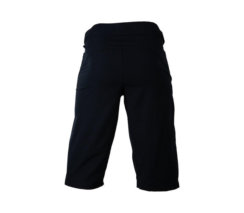 Specialized Men's Enduro Sport Short