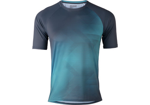 Specialized Specialized Men's Enduro Air Short Sleeve Jersey