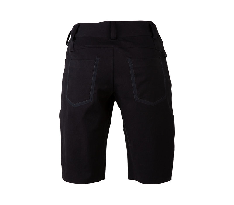 Specialized Men's RBX Adventure Over-Shorts
