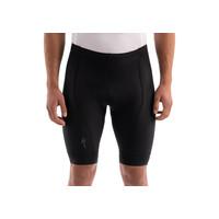 Specialized Men's RBX Short