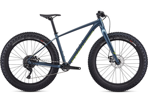 Specialized 2020 Fatboy SE