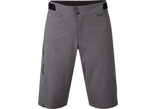 Specialized Specialized Men's Enduro Comp Short