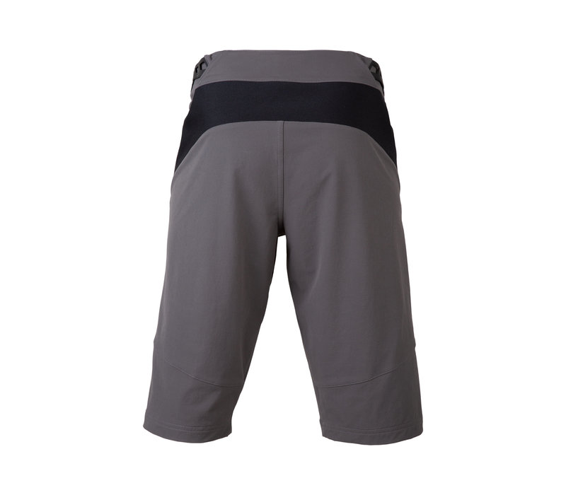 Specialized Men's Enduro Comp Short