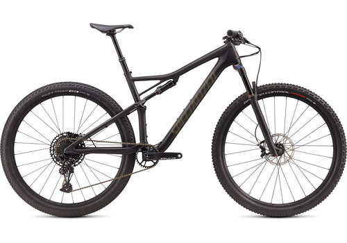 Specialized 2020 Epic Comp Carbon Evo