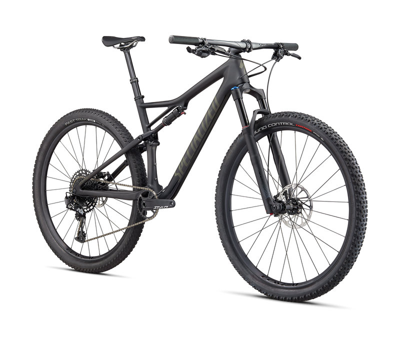 2020 Epic Comp Carbon Evo
