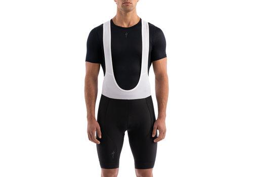 Specialized Specialized Men's RBX Bib Short