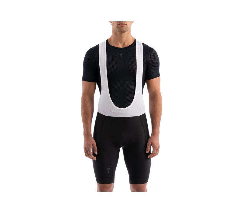 Specialized Men's RBX Bib Short