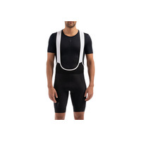 Specialized Men's RBX Bib Shorts With SWAT™