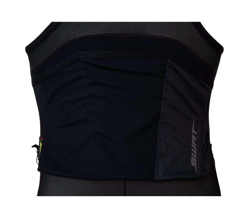 Specialized Men's Mountain Liner Bib Shorts With SWAT™