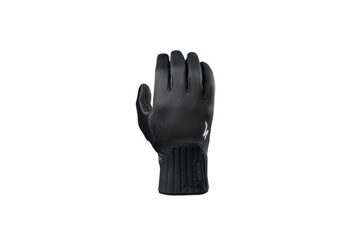 Specialized Specialized Men's Deflect Gloves