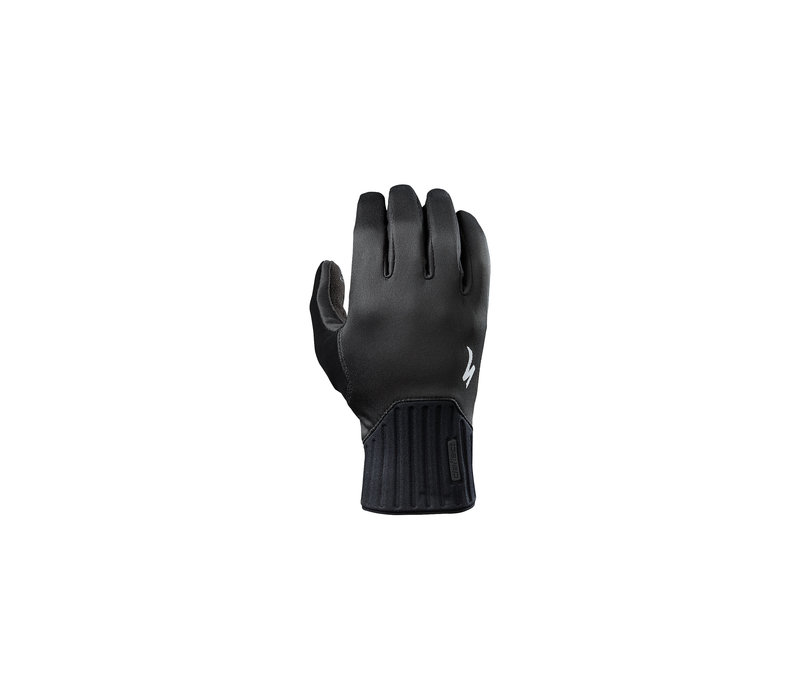 Specialized Men's Deflect Gloves
