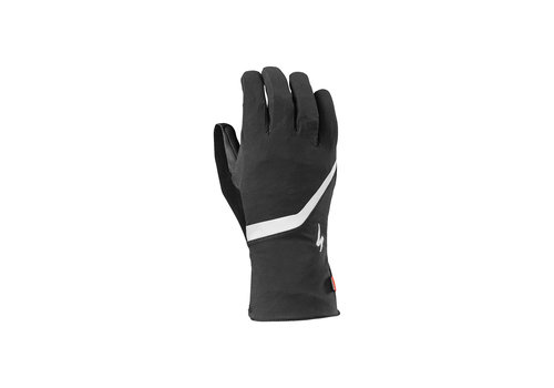 Specialized Specialized Men's Deflect™ H2O Gloves