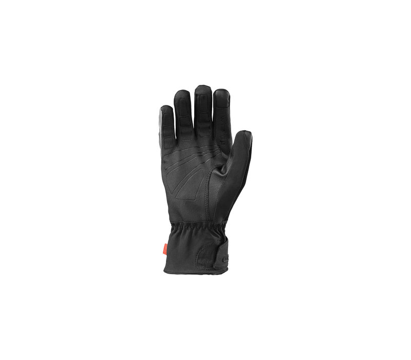 Specialized Men's Deflect™ H2O Gloves