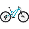 """Specialized 2020 StumpJumper ST Comp 29"""""""