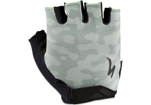 Specialized Specialized Men's Body Geometry Sport Gel Glove Short Finger