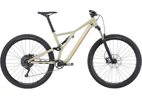 Specialized 2019 StumpJumper ST