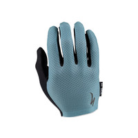 Specialized Men's Body Geometry Grail Long Finger Gloves
