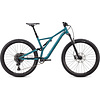 Specialized 2020 StumpJumper ST Alloy 29