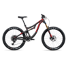 "Pivot Cycles 2018 Pivot Switchblade Race XT 29"" Medium"