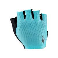 Specialized Men's Body Geometry Grail Short Finger Gloves