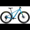Pivot Cycles Pivot LESFAT V2 Pro XT Medium