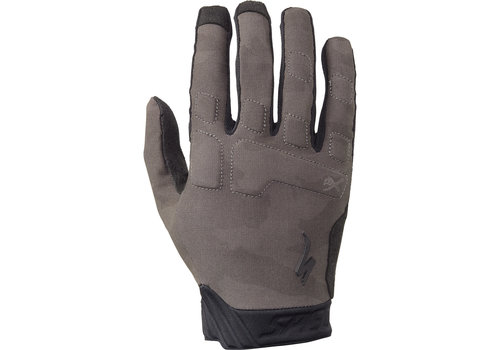 Specialized Men's Ridge Glove