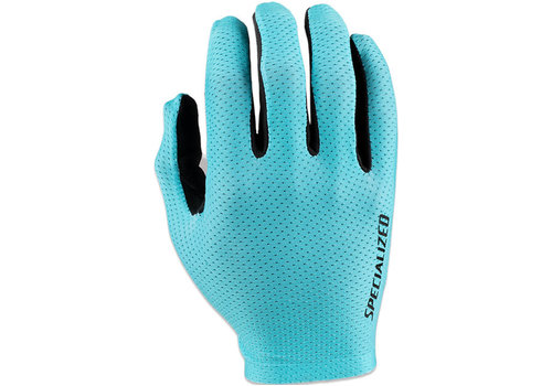 Specialized Men's SL Pro Long Finger Glove