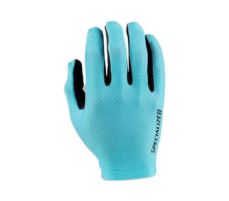 Specialized Men's SL Pro Long Finger Glove