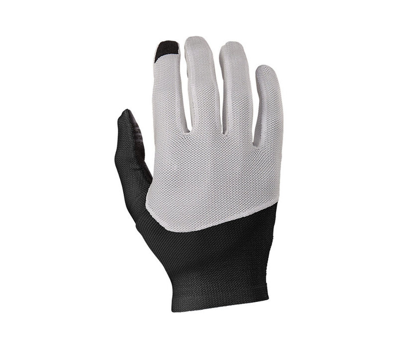 Specialized Men's Renegade Long Finger Glove