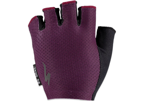 Specialized Women's Body Geometry Grail Short Finger Glove