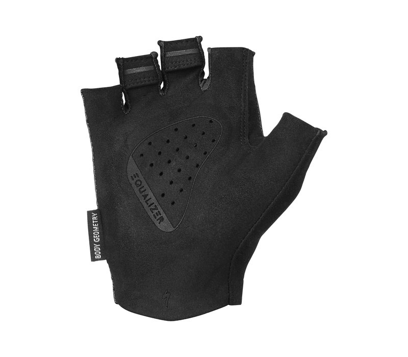 Specialized Women's Body Geometry Grail Short Finger Glove