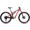 Pivot Cycles 2019 Pivot Trail 429 Race XO1 Large