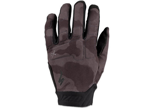 Specialized Women's Ridge Glove