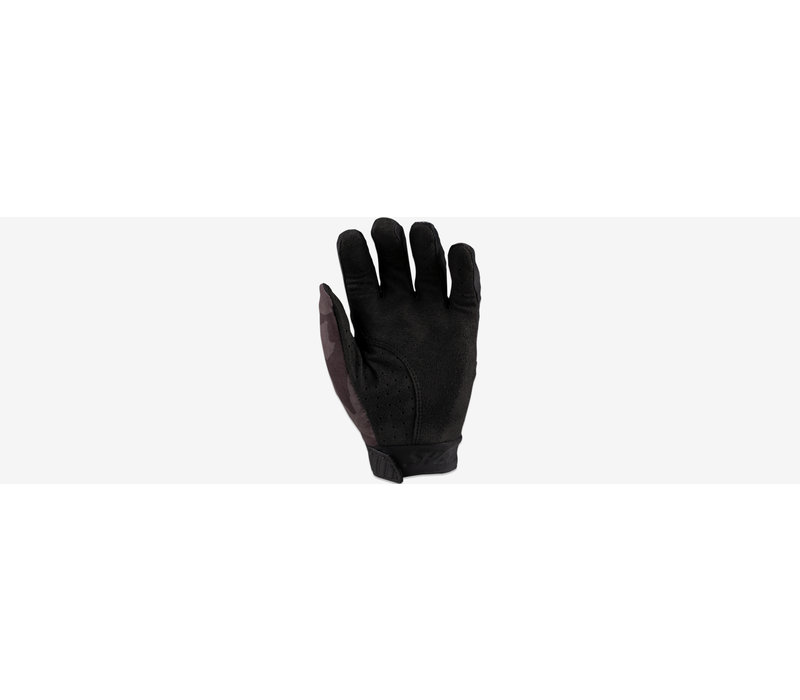 Specialized Women's Ridge Glove